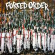 Forced Order - one last prayer PRE-ORDER