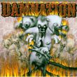 Damnation - burn em like a rat