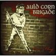 Auld Corn Brigade - our flag