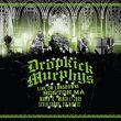 Dropkick Murphys - live on landsdowne, Boston, MA