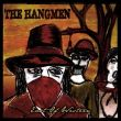 Hangmen, The - east of western