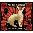 Maxwell, Nathen - white rabbit