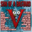 V/A - Sun Of A Bastard Vol.5