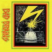 Bad Brains - same