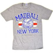 Madball - giants