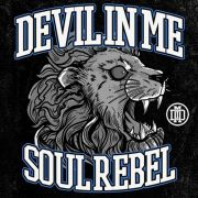 Devil In Me - soul rebel
