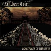 Left�ver Crack - constructs of the state