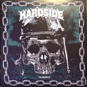 Hardside - the madness RSD SPECIAL