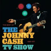 Johnny Cash - the best of... RSD SPECIAL