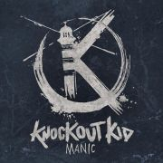 Knockout Kid - manic BF SPECIAL