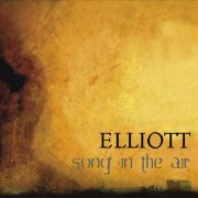 Elliott - song in the air BF SPECIAL
