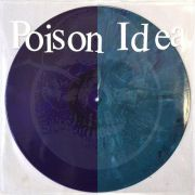 Poison Idea - calling all ghosts
