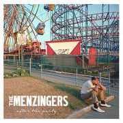Menzingers, The - after the party