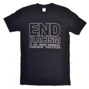 Nemesis Records - end racism