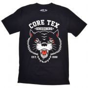 Core Tex - panther black