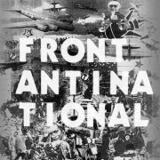 Henry Fonda - front antinational
