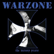 Warzone - the victory years RSD SPECIAL