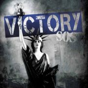 Victory - s.o.s.