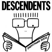 Descendents - everything sucks: 20th anniversary edition