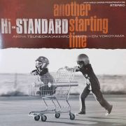 Hi-Standard - another starting line