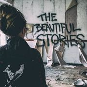 Invsn - the beautiful stories