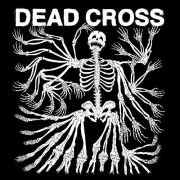 Dead Cross - same
