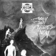 Abuse Of Power - when then becomes now