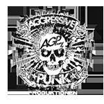 Aggressive Punk Produktionen