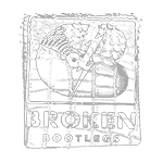 Broken Bootlegs