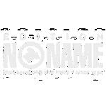 Edition NoName