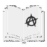 Fanzines & Books