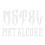 Metal / Metalcore