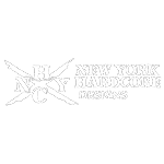 New York Hardcore Designs