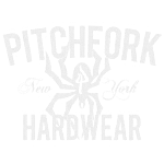 Pitchfork Hardwear