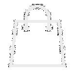 Taschen / Beutel / Bags