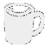 Tassen / Mugs