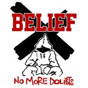 Belief - no more doubts