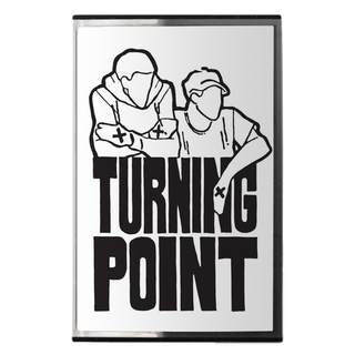 Turning Point - Demo PRE-ORDER