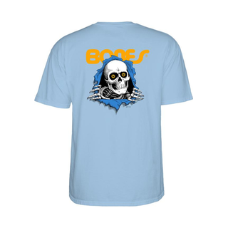 Powell-Peralta - Ripper powder-blue
