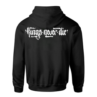 Kings Never Die - KND Circle PRE-ORDER