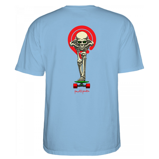 Powell-Peralta - Tucking Skeleton