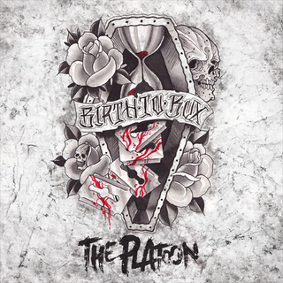 Platoon,The - birth to box