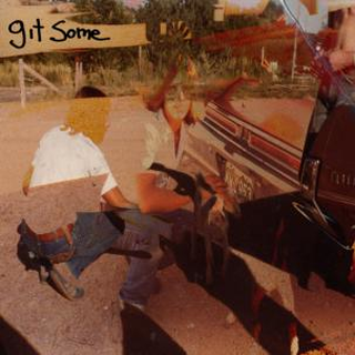 Git Some - lose control