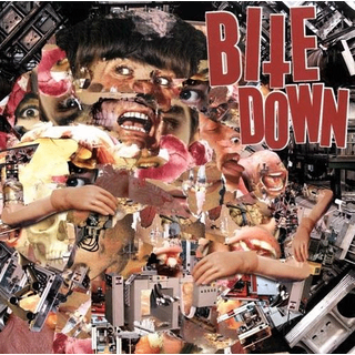 Bite Down - doomsday machine