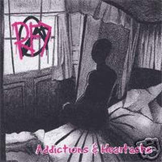 RF7 - addictions & heartaches