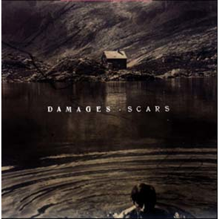 Damages - scars