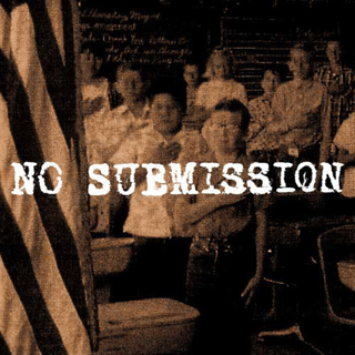 No Submission - same