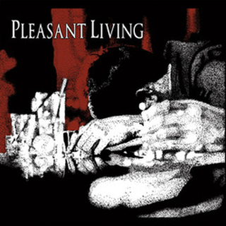 Pleasant Living - same
