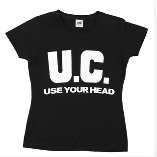 Uniform Choice - use your head