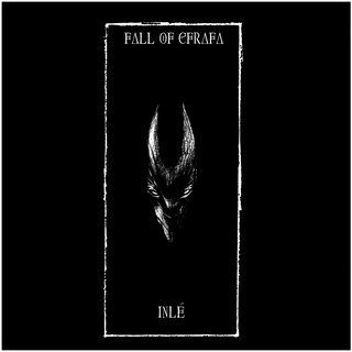 Fall Of Efrafa - inle